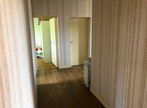 Sale House 5 rooms 131m² Merville (31330) - Photo 9