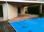 Renting House 6 rooms 200m² Roquettes (31120) - Photo 2
