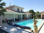 Vente Maison 6 pièces 200m² Portet-sur-Garonne (31120) - Photo 2