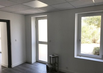 Renting Business 2 rooms 65m² Labarthe-sur-Lèze (31860) - Photo 1