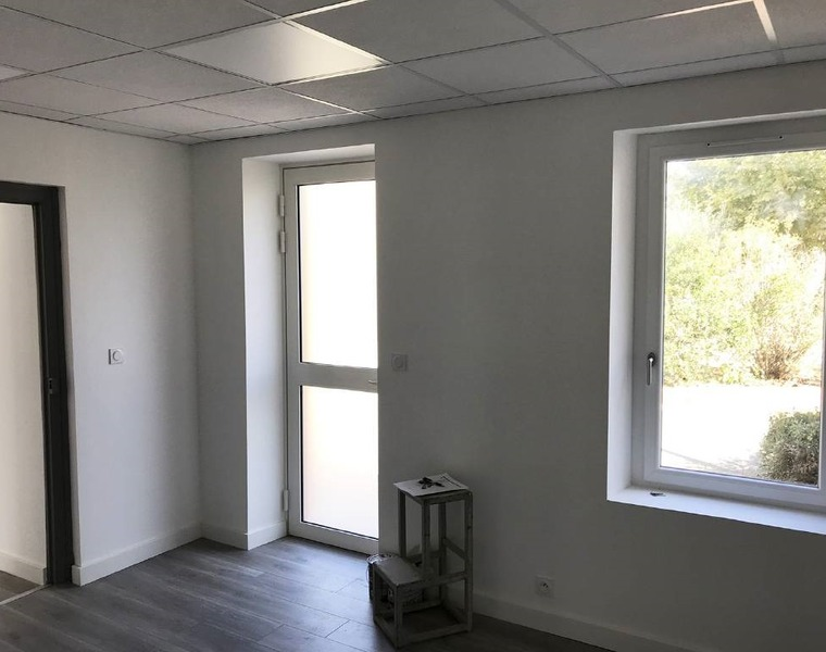 Renting Business 2 rooms 65m² Labarthe-sur-Lèze (31860) - photo