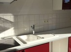 Renting Apartment 3 rooms 69m² Toulouse (31400) - Photo 2