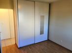 Renting Apartment 4 rooms 74m² Labastidette (31600) - Photo 6