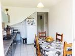 Sale House 4 rooms 92m² Portet-sur-Garonne (31120) - Photo 3