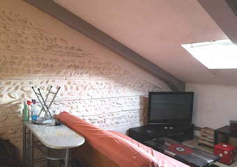 Vente Appartement 1 pièce 21m² Toulouse (31000) - Photo 1