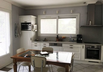 Vente Maison 7 pièces 137m² Carbonne (31390) - photo 2