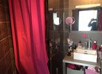 Renting Apartment 2 rooms 39m² Cugnaux (31270) - Photo 6