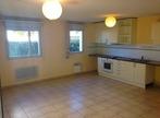 Sale Apartment 3 rooms 66m² Toulouse (31200) - Photo 1