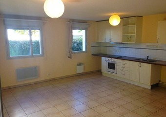 Vente Appartement 3 pièces 66m² Toulouse (31200) - Photo 1