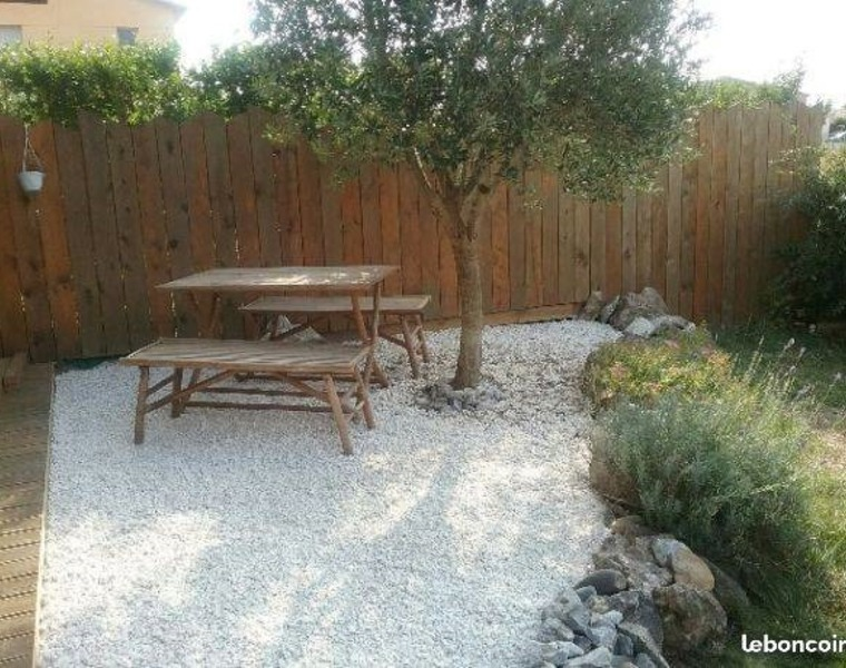Vente Appartement 2 pièces 41m² Frouzins (31270) - photo