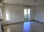 Renting Apartment 4 rooms 74m² Labastidette (31600) - Photo 3