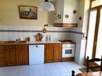 Sale House 5 rooms 180m² Cugnaux (31270) - Photo 8