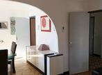 Vente Maison 5 pièces 105m² Portet-sur-Garonne - Photo 3