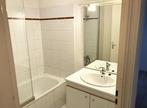 Renting Apartment 2 rooms 45m² Muret (31600) - Photo 8