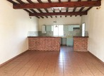 Renting House 5 rooms 128m² Saubens (31600) - Photo 1