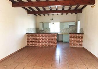 Location Maison 5 pièces 128m² Saubens (31600) - Photo 1