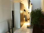 Renting House 3 rooms 75m² Portet-sur-Garonne (31120) - Photo 2