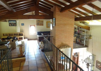 Sale House 5 rooms 181m² Portet-sur-Garonne (31120) - photo 2