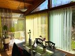 Sale House 7 rooms 170m² Muret (31600) - Photo 9