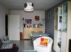 Renting Apartment 2 rooms 46m² Balma (31130) - Photo 3