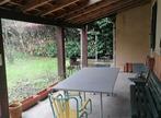 Sale House 3 rooms 78m² Muret - Photo 7