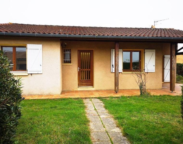 Sale House 4 rooms 97m² Muret (31600) - photo