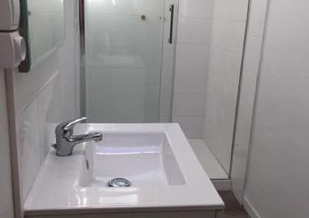 Location Appartement 1 pièce 20m² Muret (31600) - photo 2