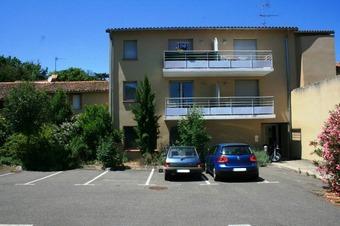 Location Appartement 2 pièces 40m² Portet-sur-Garonne (31120) - Photo 1