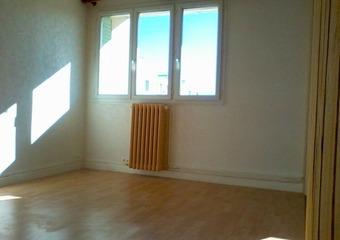 Renting Apartment 3 rooms 51m² Toulouse (31300) - Photo 1