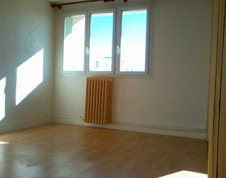 Location Appartement 3 pièces 51m² Toulouse (31300) - photo