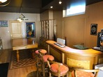 Sale House 5 rooms 220m² Roquettes (31120) - Photo 4