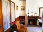 Sale House 5 rooms 180m² Cugnaux (31270) - Photo 6