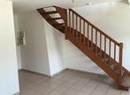 Location Appartement 2 pièces 50m² Muret (31600) - Photo 2