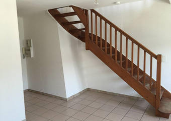 Location Appartement 2 pièces 50m² Muret (31600) - photo 2