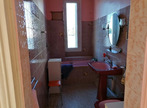Sale House 7 rooms 227m² Portet-sur-Garonne - Photo 3