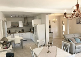 Sale House 5 rooms 115m² Eaunes (31600) - Photo 1