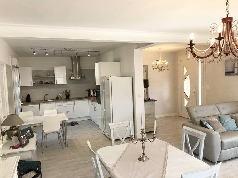 Sale House 5 rooms 115m² Eaunes (31600) - photo
