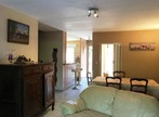 Sale House 5 rooms 92m² Portet-sur-Garonne (31120) - Photo 5