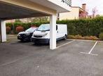 Sale Garage 1 room Portet-sur-Garonne (31120) - Photo 3