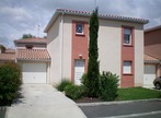 Renting House 4 rooms 85m² Muret (31600) - Photo 1