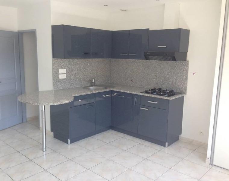 Location Appartement 2 pièces 41m² Portet-sur-Garonne (31120) - photo