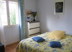 Sale House 5 rooms 117m² Portet-sur-Garonne (31120) - Photo 8