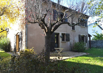 Sale House 6 rooms 150m² Portet-sur-Garonne - Photo 1