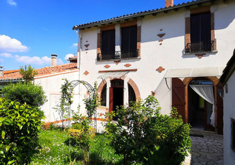 Sale House 5 rooms 180m² Cugnaux - Photo 1