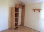 Renting Apartment 2 rooms 27m² Toulouse (31400) - Photo 3
