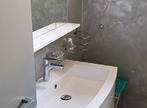 Sale House 5 rooms 105m² Portet-sur-Garonne - Photo 5