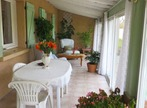 Sale House 5 rooms 117m² Portet-sur-Garonne (31120) - Photo 10