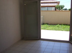 Renting House 3 rooms 63m² Frouzins (31270) - Photo 3