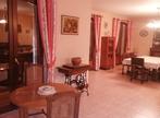 Sale House 5 rooms 157m² Montesquieu-Volvestre - Photo 4