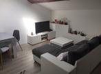 Renting Apartment 2 rooms 39m² Cugnaux (31270) - Photo 1